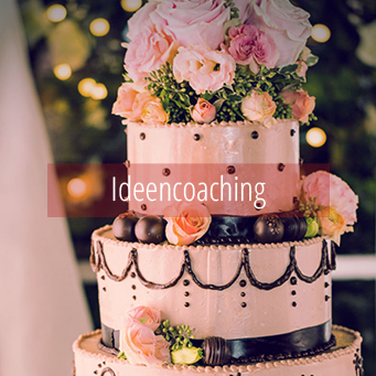 Banner_Ideencoaching
